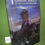 Terror Tales of the Scottish Highlands